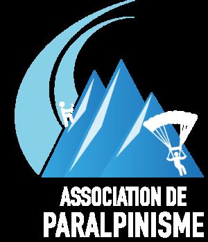 Logo Paralpinisme